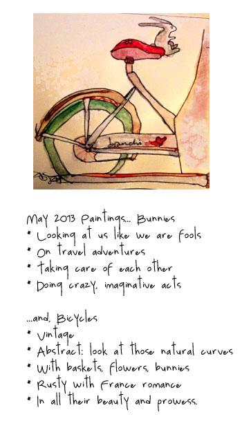 Intro-May