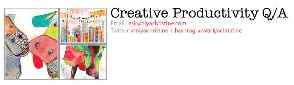 creativeproductivity_03